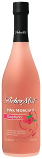 Arbor Mist Pink Raspberry Moscato 750 ml