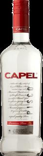 Capel Pisco 750 ml