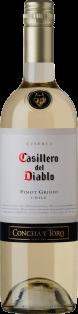 Concha Y Toro Casillero del Diablo Pinot Grigio DO 750 ml