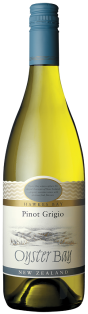 Oyster Bay Pinot Grigio 750 ml