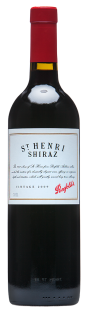 Penfolds St Henri Shiraz 750 ml