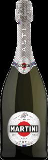 Martini Asti DOCG 1.5 Litre