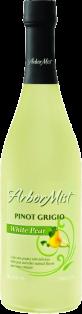 Arbor Mist White Pear Pinot Grigio 750 ml