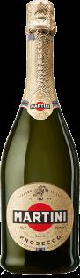 Martini Prosecco Extra Dry DOC 750 ml