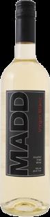 MADD Virgin Blanc 750 ml