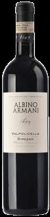 Albino Armani Ripasso Valpolicella DOC 750 ml