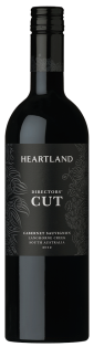 Heartland Directors Cut Cabernet Sauvignon 750 ml