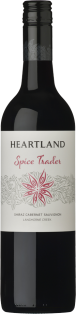 Heartland Spice Trader 750 ml