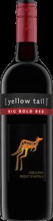 Yellow Tail Big Bold Red 750 ml