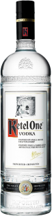 Ketel One Vodka 1.14 Litre