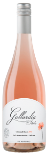 Santa Teresa Gallardia Cinsault Rose 750 ml