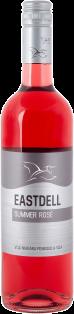 EastDell Summer Rose VQA 750 ml