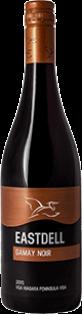 EastDell Gamay Noir 750 ml