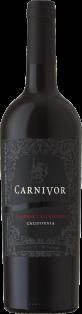 Carnivor Cabernet Sauvignon 750 ml