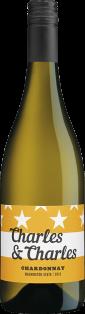 Charles & Charles Chardonnay 750 ml