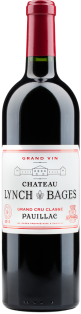 Chateau Lynch Bages 2012 750 ml