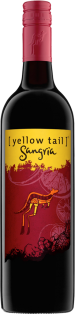 Yellow Tail Sangria 750 ml