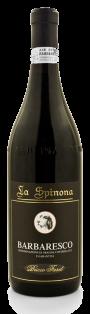 La Spinona Barbaresco Bricco Faset DOCG 750 ml