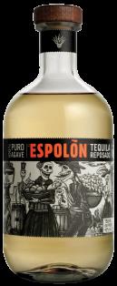 Espolon Reposado Tequila 750 ml