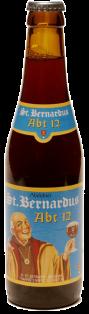 St Bernardus ABT 12 Ale 330 ml
