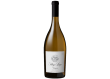 Stags Leap Viognier 750 ml