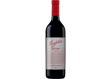 Penfolds Grange Shiraz 750 ml