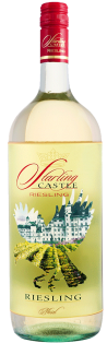 Starling Castle Riesling Mosel 1.5 Litre