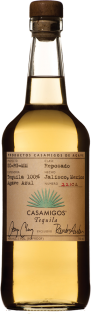 Casamigos Tequila Reposado 750 ml