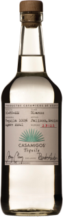 Casamigos Blanco Tequila 750 ml