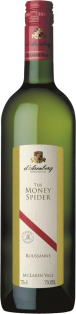 dArenberg The Money Spider Roussanne 750 ml