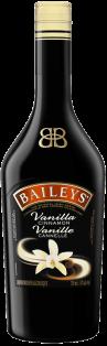 Baileys Vanilla Cinnamon Irish Cream 750 ml