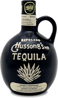 Hussongs Tequila 750 ml