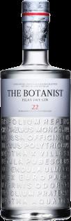 The Botanist Islay Dry Gin 750 ml