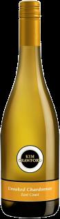 Kim Crawford Unoaked Chardonnay East Coast 750 ml