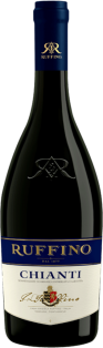 Ruffino Chianti DOCG 750 ml