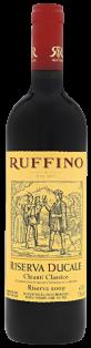 Ruffino Riserva Ducale Chianti Classico DOCG Riserva 750 ml