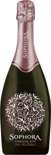 Lion Nathan Sophora Sparkling Rose 750 ml