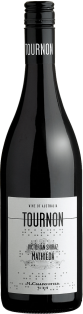 M. Chapoutier Australia Tournon Mathilda Shiraz 750 ml