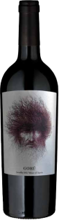 Ego Bodegas Goru DO 750 ml