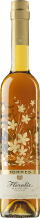 Miguel Torres Floralis Moscatel Oro 500 ml