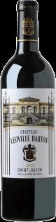 Chateau Leoville Barton grand cru classe Saint Julien 2013 750 ml