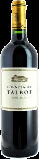 Connetable de Talbot Saint-Julien 2013 750 ml