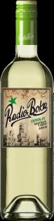Radio Boka Verdejo 750 ml