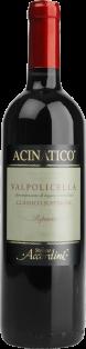 Accordini Stefano Acinatico Valpolicella Ripasso Classico Superiore DOC 750 ml
