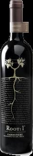 Vina Ventisquero Root 1 Carmenere 750 ml
