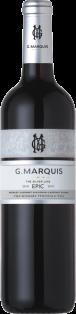 G. Marquis The Silver Line Epic VQA Niagara Peninsula 750 ml