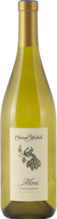 Horse Heaven Hills Mimi Chardonnay 750 ml