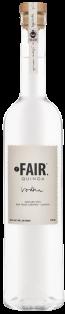 Fair Quinoa Vodka 750 ml