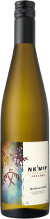 Nk'Mip Dreamcatcher VQA 750 ml