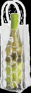Bottle Bubble Freeze Bag